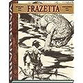 Frazetta Sketchbook, Vol. II: 2