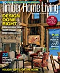 Timber Home Living (1-year auto-renewal)