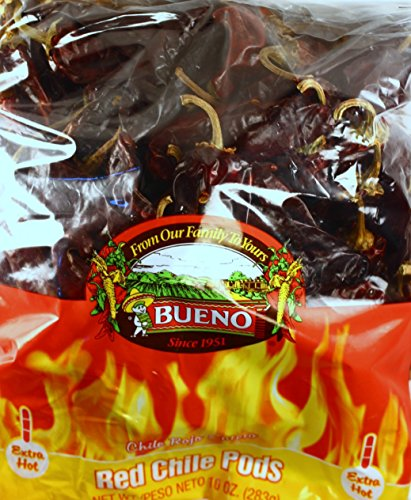 red-chili-chile-peppers-from-hatch-new-mexico-with-free-red-chili-sauce-recipe-bueno-10-ounce-bag-ch