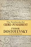 Image of The Notebooks for Crime and Punishment