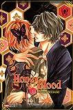 echange, troc Miko Mitsuki - Honey Blood, tome 1