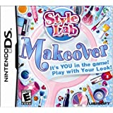 Style Lab: Makeover - Nintendo DS Standard Edition