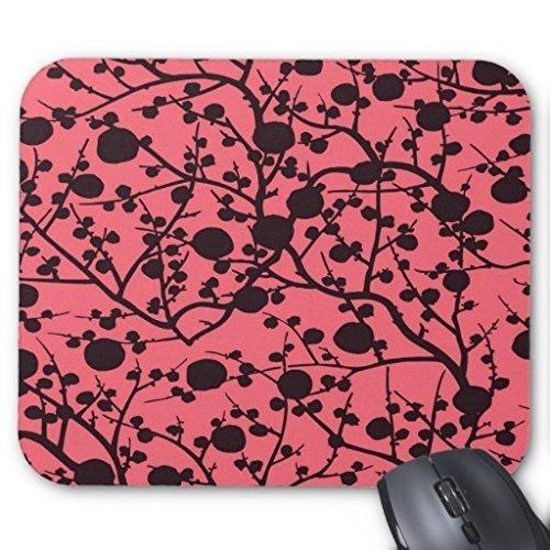 la-sombra-de-ramas-de-arboles-mousepad-rectangulo-antideslizante-de-goma-alfombrilla-de-raton-de-jue