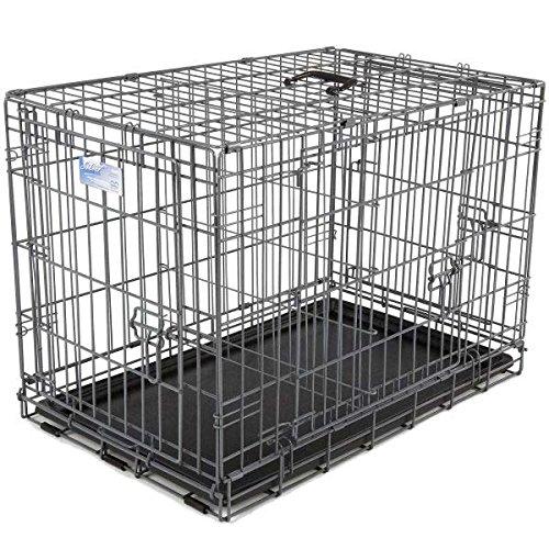 Target Dog Crates front-518719