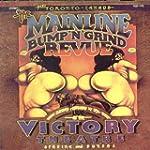 Bump & Grind Revue