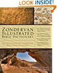 Zondervan Illustrated Bible Dictionar...