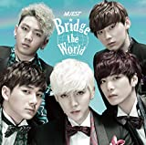 Access to You♪NU'EST