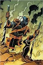 Deathstroke #17 Romita Var Ed Comic Book by…