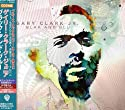 Blak & Blue [Audio CD]....<br>$1381.00