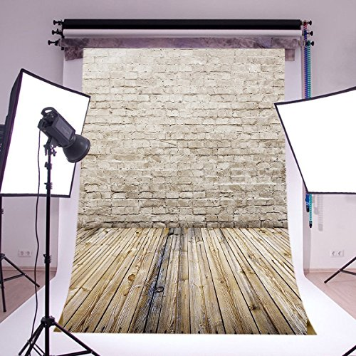 thin-vinyl-studio-retro-backdrop-cp-photography-prop-photo-background-5x7ft-zz44