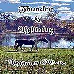 Thunder & Lightning | LaVonna Moore
