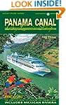 Panama Canal By Cruise Ship - 5th Edi...
