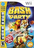 61GryN7i1gL. SL160  Boom Blox: Bash Party