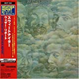 Sweetnighter by Weather Report (2007-04-17)