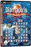 Diamantris - Winter Wonderland Edition