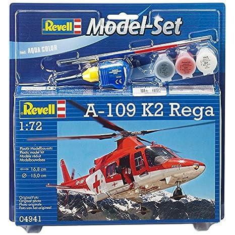 Revell 64941