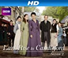 Lark Rise to Candleford [HD]: Lark Rise to Candleford Season 2 [HD]