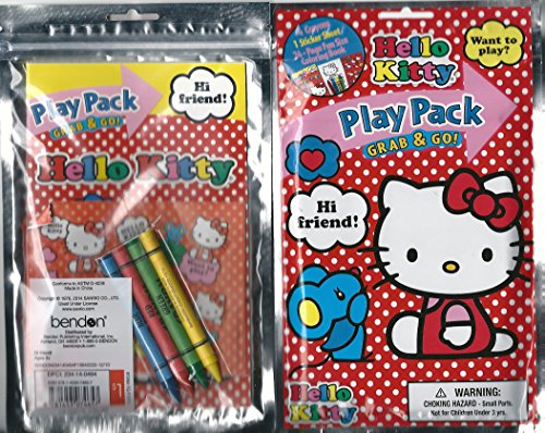 Hello-Kitty-Play-Pack-Grab-Go-Activity-Kit-Hi-Friend