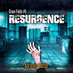 Resurgence: Green Fields, Book 5 | Adrienne Lecter