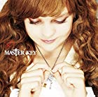 MASTERKEY(限定盤B-TYPE)