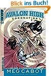 Avalon High: Coronation #3: Hunter's...