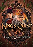 King's Quest: The Complete Collection...