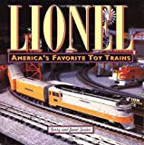 img - for Lionel: America's Favorite Toy Trains book / textbook / text book