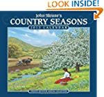 John Sloane's Country Seasons 2013 De...
