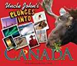 Uncle John's Plunges into Canada: Ill...