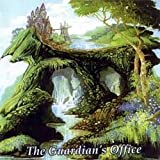 The Guardians Office By Guardian's Office (2002-07-10)