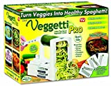 by Veggetti(821)Buy new: $24.99$21.8926 used & newfrom$18.90