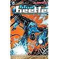 Blue Beetle Vol. 1: Metamorphosis (The New 52)