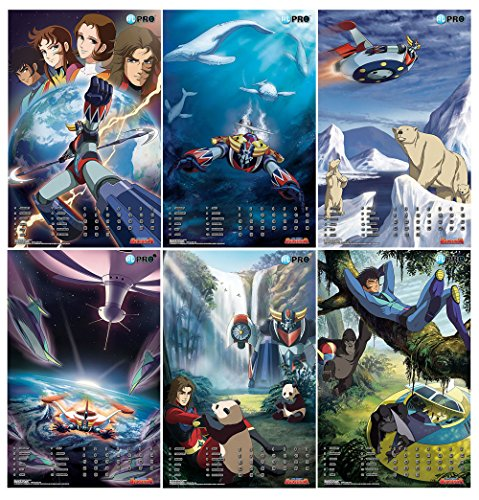 ufo-robot-grendizer-magnet-kalender-protect-the-earth-with-grendizer-2-ocean