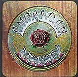 American Beauty - The Grateful Dead