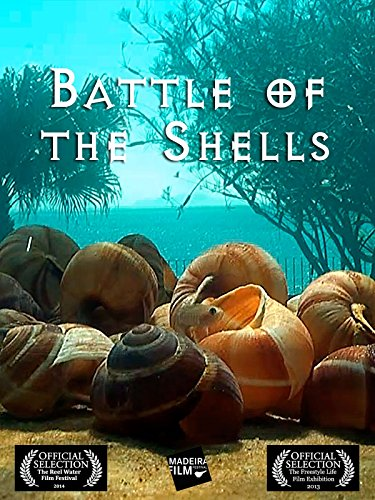Battle of the Shells (English Subtitled)