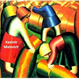 318 Color Paintings of Kazimir Malevich -  Russian Painter and Art Theoretician (February 23, 1879 - May 15, 1935)