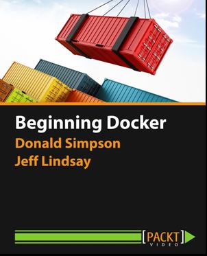 beginning-docker-online-code