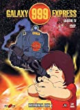 Galaxy Express 999�Episodi�01-30 [Italia] [DVD]