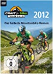 CRAFT-bike-TRANSALP 2012, DVD