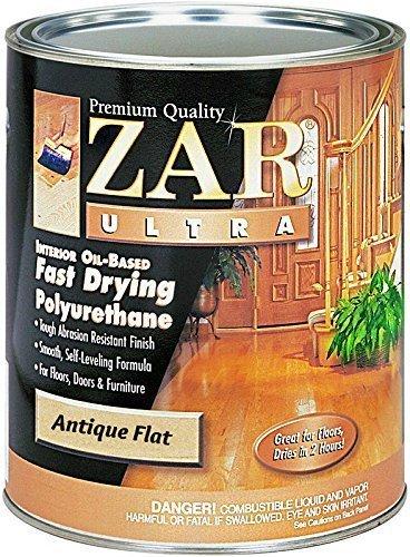 zar-33912-antique-flat-ultra-fast-drying-polyurethane