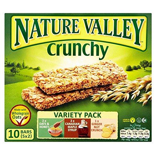 nature-valley-barre-croccanti-muesli-varieta-5x42g