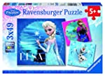 Ravensburger - 09269 - Puzzle Classiq...