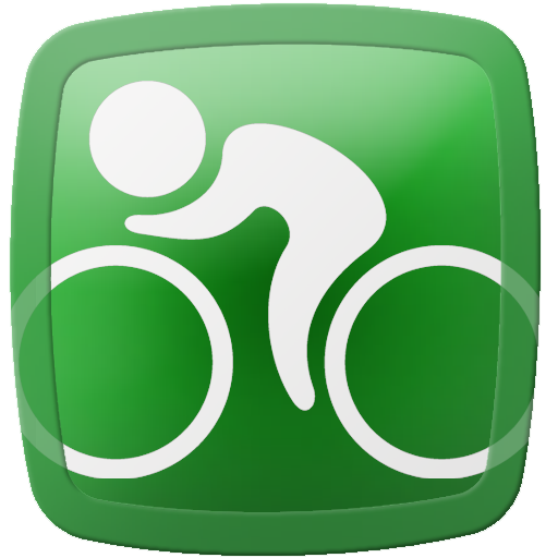 B.iCycle - GPS Cycling Computer for Road and Mountain Biking