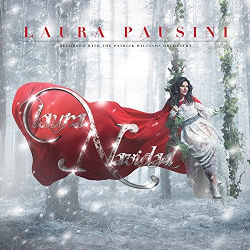 Laura Pausini - Laura Navidad - Zortam Music