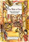 The Sea Is Ours: Tales from Steampunk...