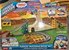 Thomas' Avalanche Escape Set - Limited Edition Only at Kohl's