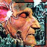 Randy Greif: Fragment 56 [CD]