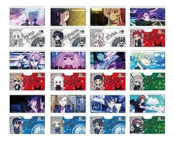 K RETURN OF KINGS / マスクケース 1BOX(12個入)