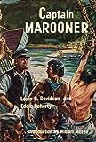 Captain Marooner