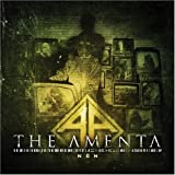 Non by AMENTA (2009-03-10)
